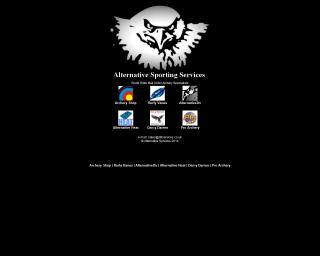 www.alternativess.com