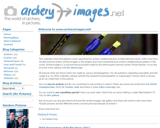 www.archeryimages.net