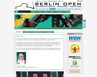 www.berlin-archery.de