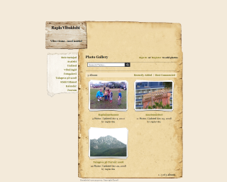 www.freewebs.com