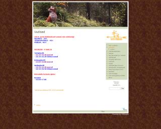 www.vibu.ee