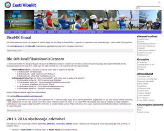 www.vibuliit.ee