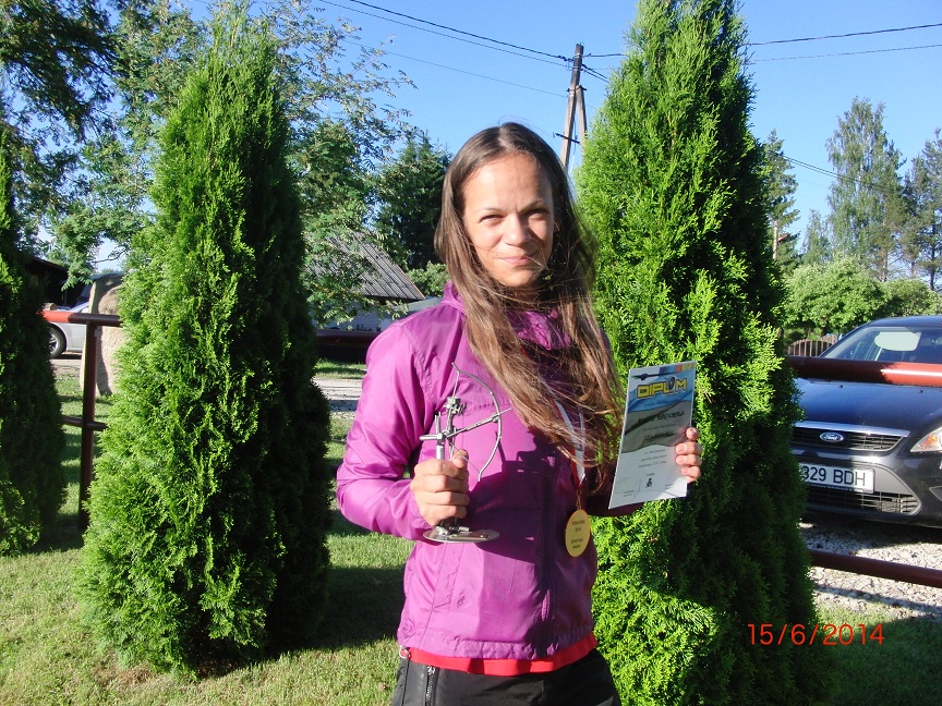 Dzelzs vīrs Jarvakandos WA 15.06.2014. CIMG4318