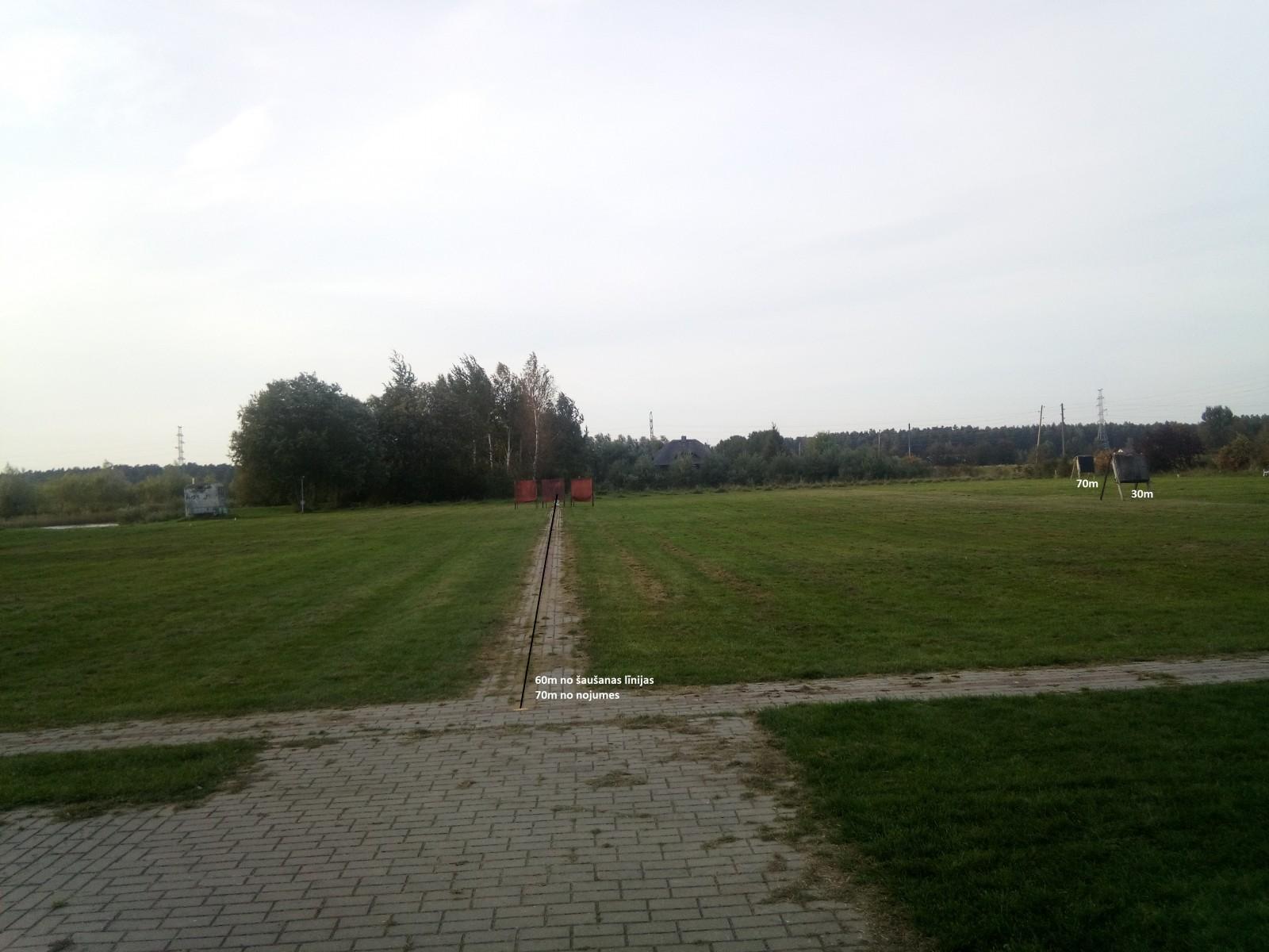 Pljava_2